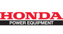 Logo-Honda-Power-Equipment
