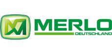 logo-merlo-deutschland