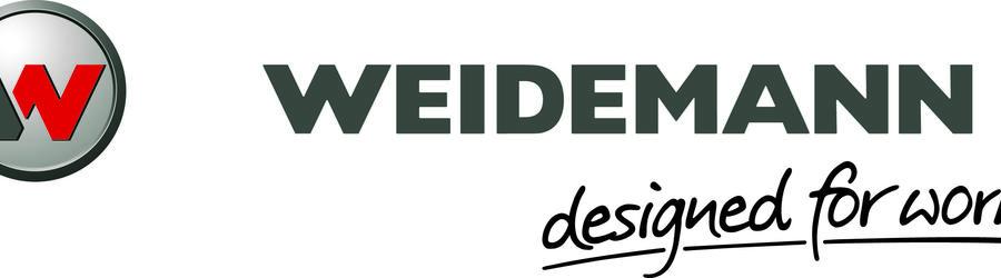 weidemann-logo