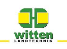 witten landtechnik