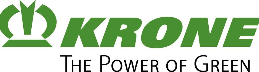 KRONE-The-Power-of-Green-RGB